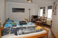 Hostel-Baeckerei-Schmidt-06